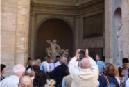 Vatican Museums Private Tours
